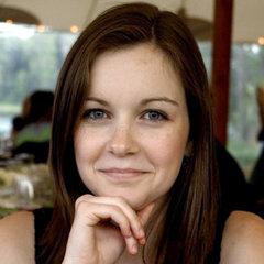 Emily Hale