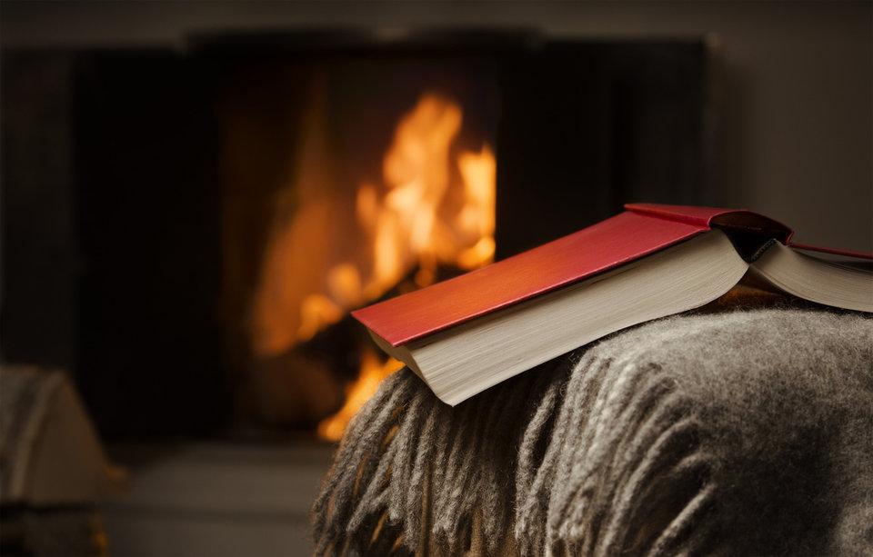 bookbyfireplace