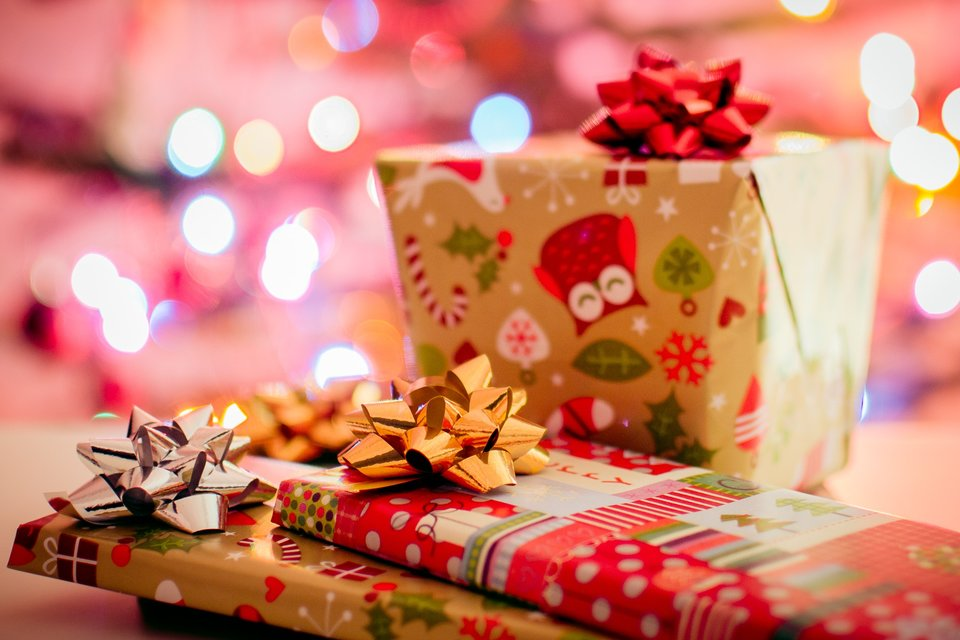Christmas Gifts For College Students.10 Christmas Gifts For Online College Students Unbound